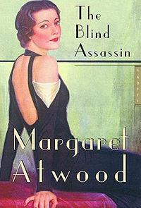 200px-Novel_the_blind_assassin_cover