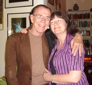 Alan&Edith-WP
