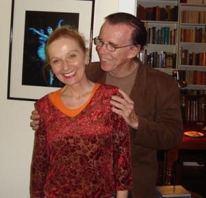 Alan&me2006-WP