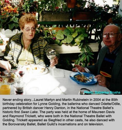 Laurel&Rubi2004txt