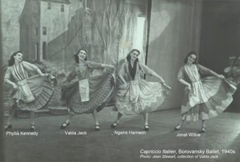 Capricio Italian-4