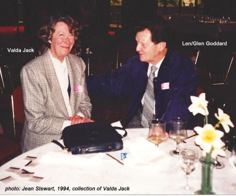 Jack&Goddard
