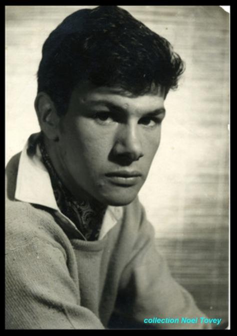 243 youngnoel-1954