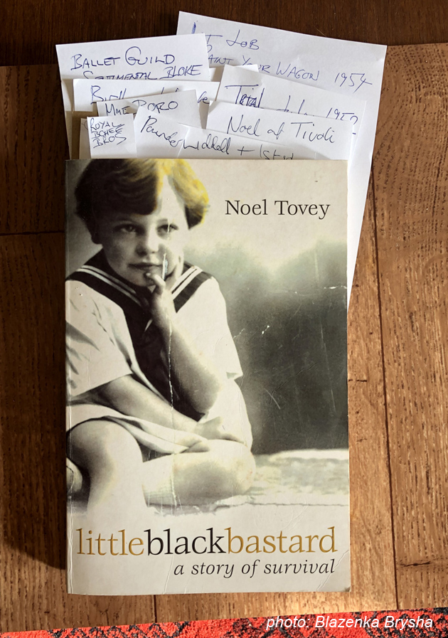Tovey-LBB bookTXT
